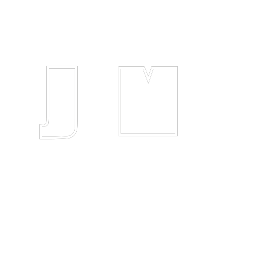 JuMo artwork